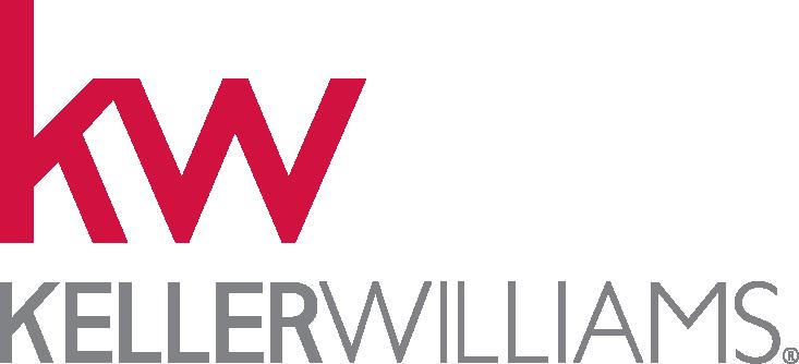 Keller Williams realtor network logo