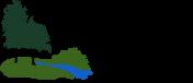 Woodland Creek Logo